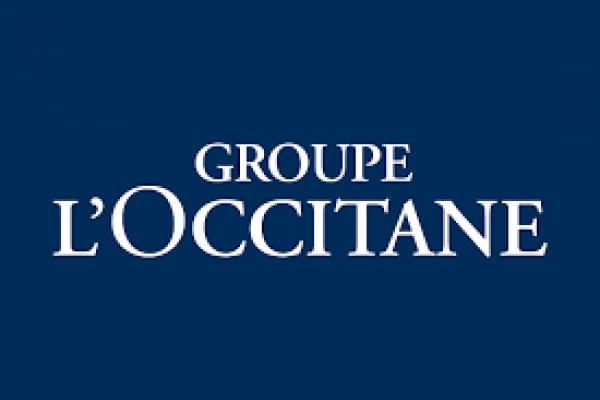 L'Occitane cria fundo para emergências climáticas