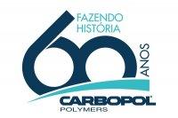 Carbopol completa 60 anos