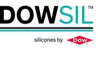 Dow integra portfólio de silicones da Dow Corning sob a marca Dowsil