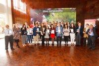 Peru realiza V Supplier's Day