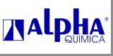Alpha Química