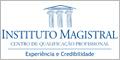 Instituto Magistral