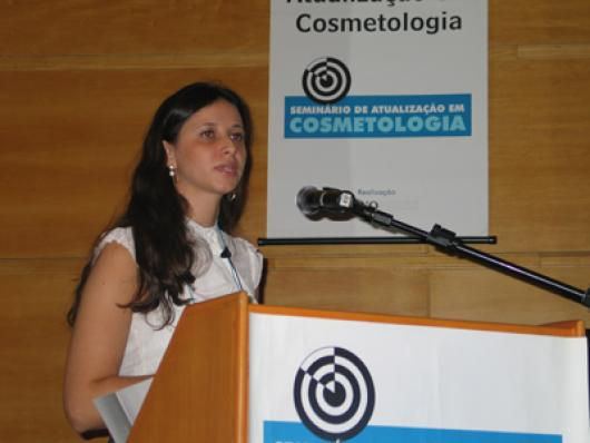 Mariana Storelli (Cosmotec)