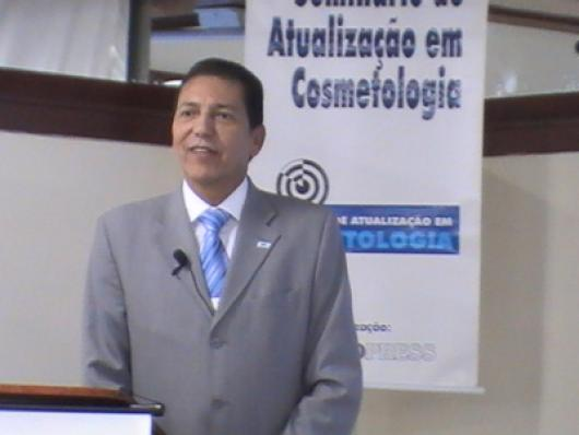 Angel Lizárraga (ABC)