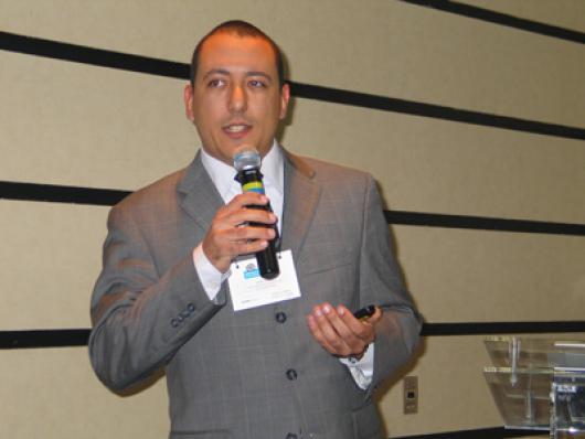 Luiz Lutfi (Isan)
