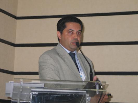Adriano Pinheiro (Kosmoscience)