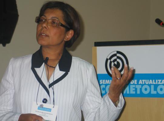 Wilma Flora S. Souza Carrato (M.Cassab)