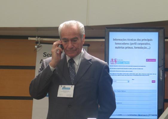 Hugo Chaluleu (ABAS)