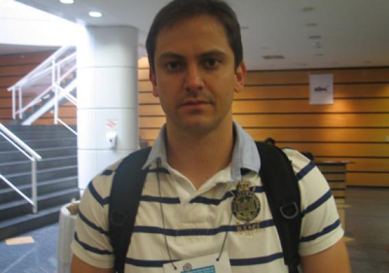 Rodrigo Lima (Natura)