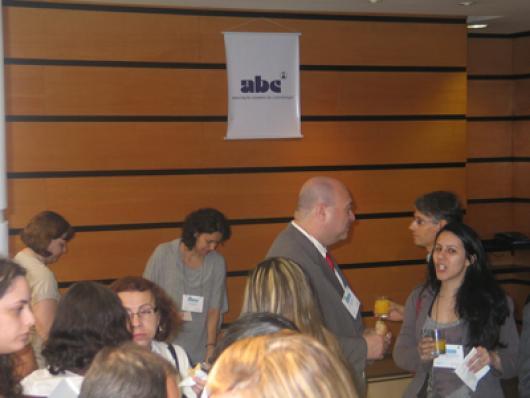 ABC (Associação Brasileira de Cosmetologia)