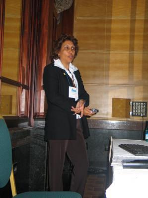 Angela Maria C.A. Cadette - IPEM MG