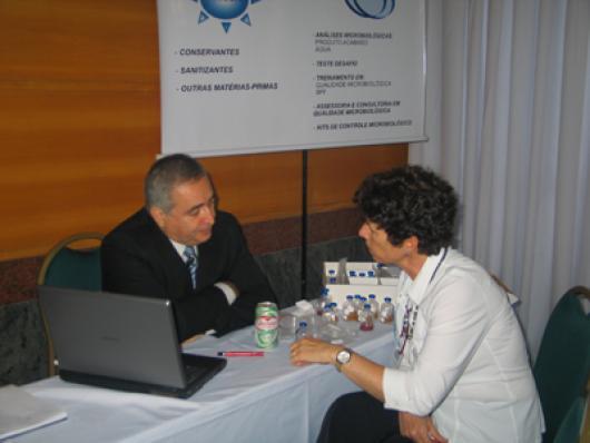 Sebastião Donizete, da ProServ, tira dúvidas