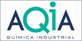 www.aqia.net