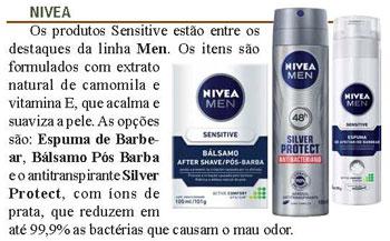 184700a7a A Almanati, empresa brasileira de cosméticos 100% naturais, com alta  concentração de ingredientes orgânicos e biodinâmicos, apresenta uma linha  completa ...