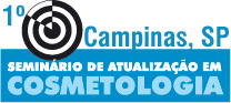 logo_sac_campinas sp 2016.jpg