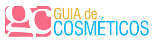 Logo Guia Cosmeticos