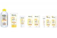 Novidade em skin care
